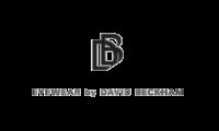 Italianoptic_marchi-david-beckham