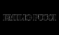 Italianoptic_marchi-emilio-pucci