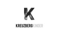 Italianoptic_marchi-kreuzbergkinder