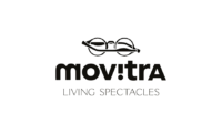 Italianoptic_marchi-movitra