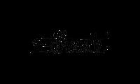 Italianoptic_marchi-silhouette