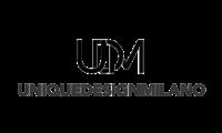 Italianoptic_marchi-unique-design-milano