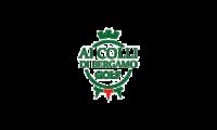 Italianoptic_sponsor-ai-colli-bergamo-golf