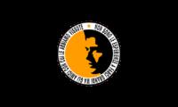 Italianoptic_sponsor-asd-amici-di-pegu