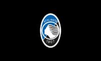 Italianoptic_sponsor-atalanta
