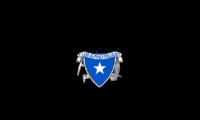Italianoptic_sponsor-cai-bergamo