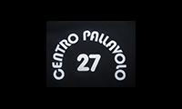 Italianoptic_sponsor-centro-pallavolo-27