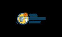 Italianoptic_sponsor-gsd-edelweiss-basket