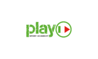 Italianoptic_sponsor-play-sport-academy