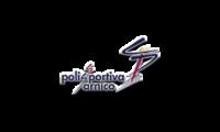 Italianoptic_sponsor-polisportiva-sarnico