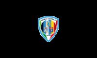 Italianoptic_sponsor-real-calepina-fc