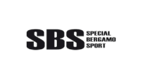 Italianoptic_sponsor-sbs