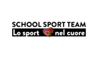 Italianoptic_sponsor-school-sport-team
