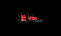 Italianoptic_sponsor-sci-club-radici