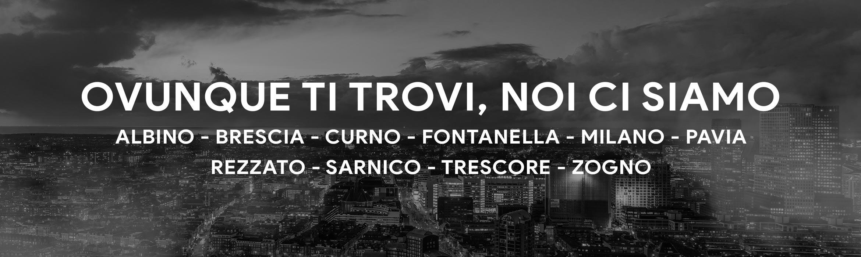italianoptic-banner-promo