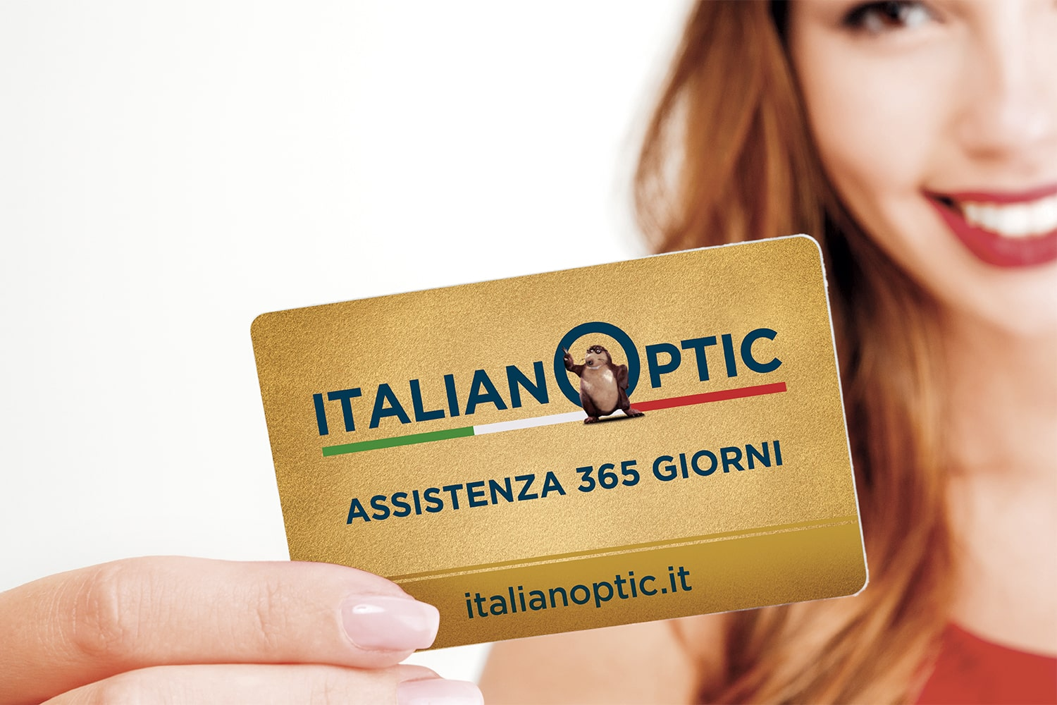 italianoptic_card-assistenza-365