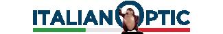 ItalianOptic Logo