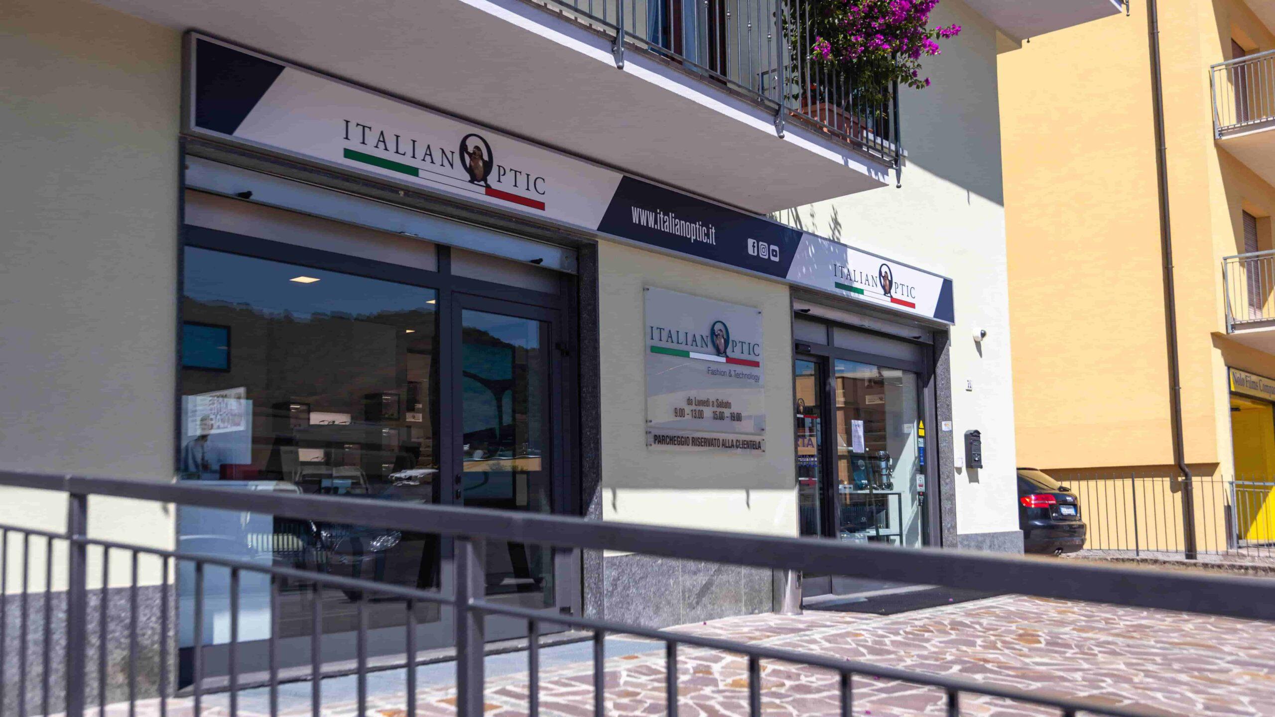 italianoptic-negozio-albino-bergamo