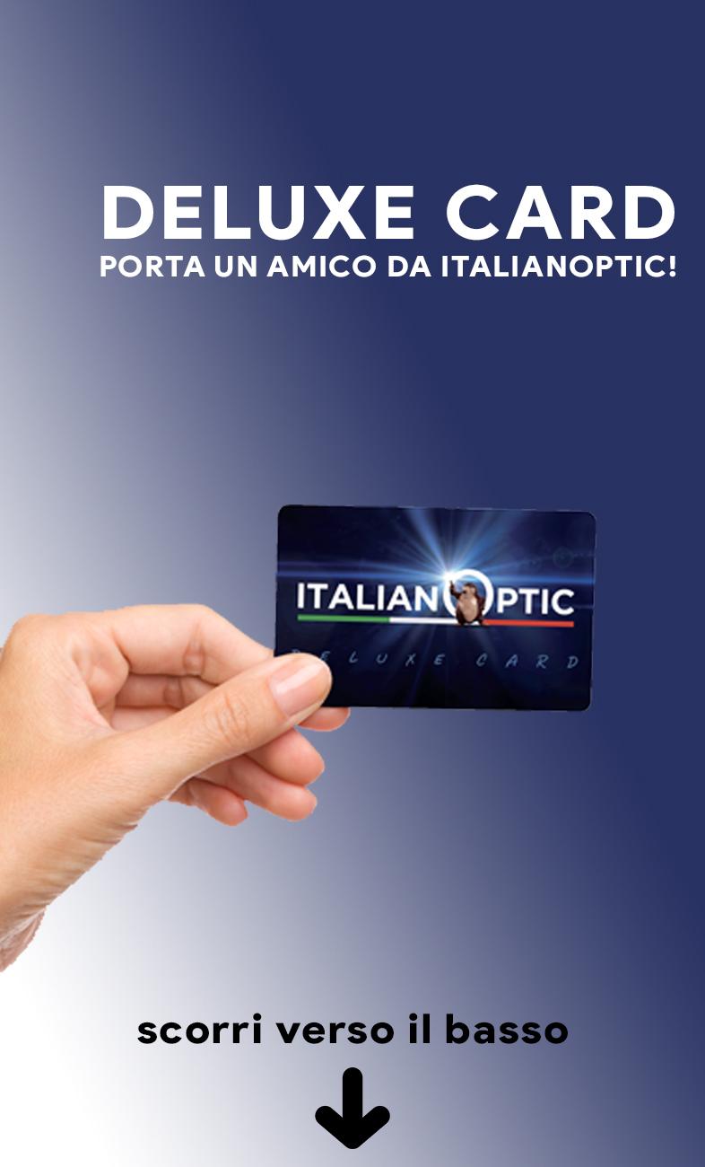 italianoptic-deluxe-card