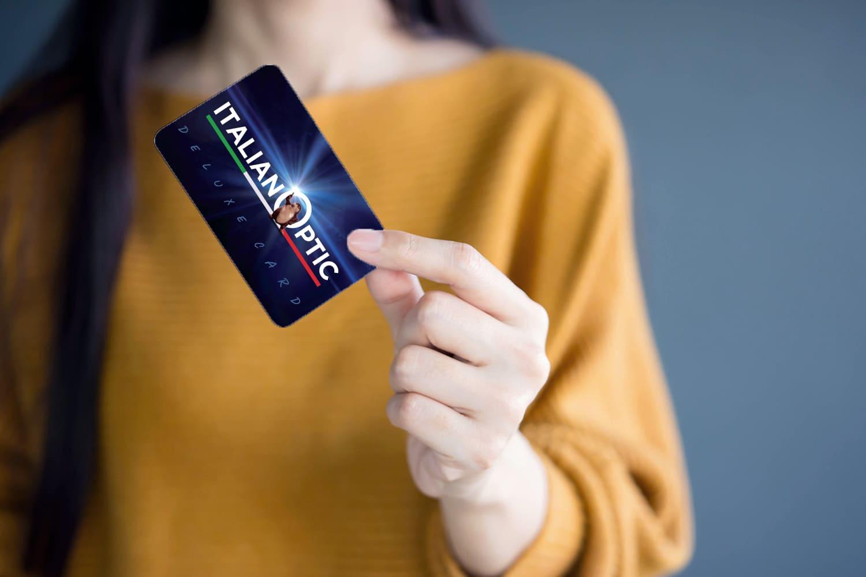 italianoptic_deluxe-card