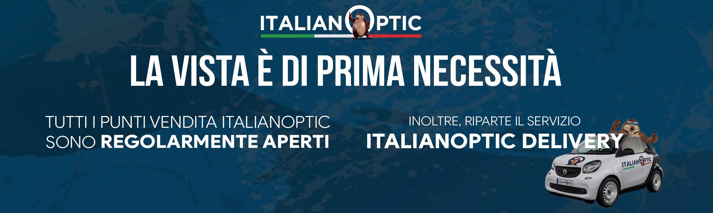 italianoptic-banner-delivery