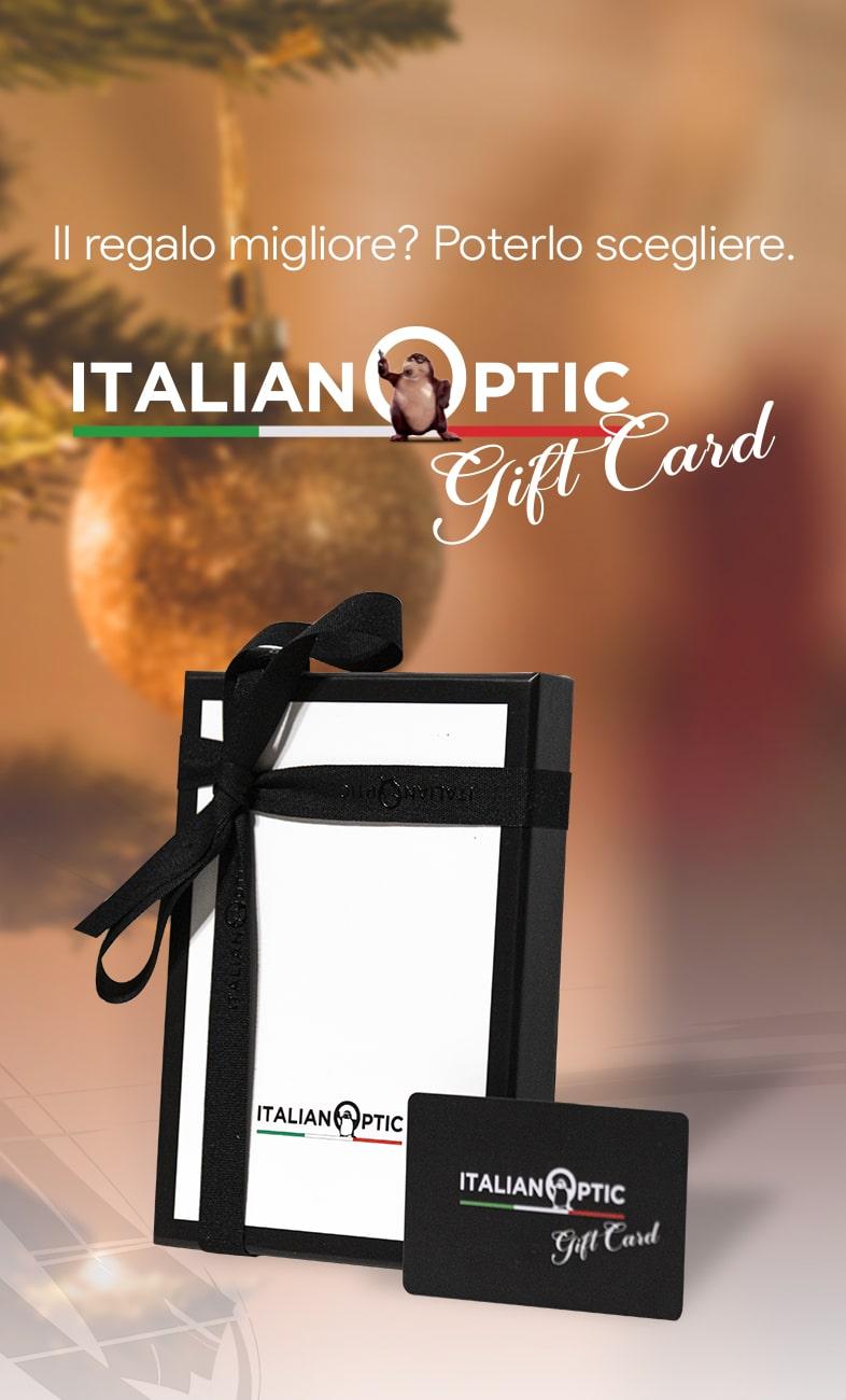 italianoptic_gift-card