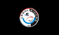 Italianoptic_sponsor-legal-riders