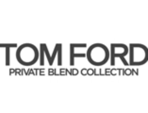 Tom Ford Private
